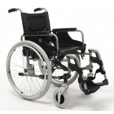 Кресло-коляска  Vermeiren 28 Double cr
