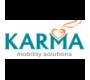 Karma Medical - коляски для инвалидов