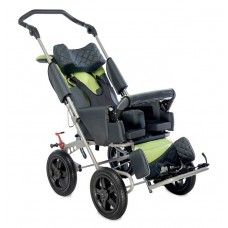 Кресло-коляска Akces-Med Рейсер (Racer)