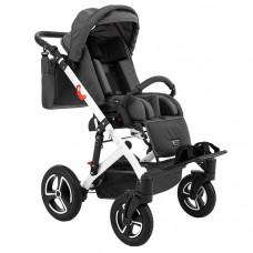 Кресло-коляска Akces-Med Гиппо Аврора