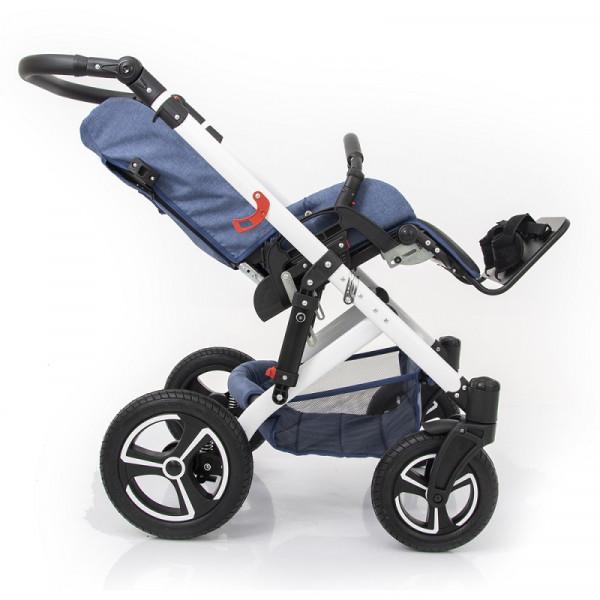 Детская инвалидная коляска Akces-Med Gippo Аврора