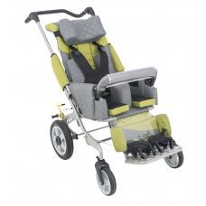 Кресло-коляска Akces-Med Рейсер +
