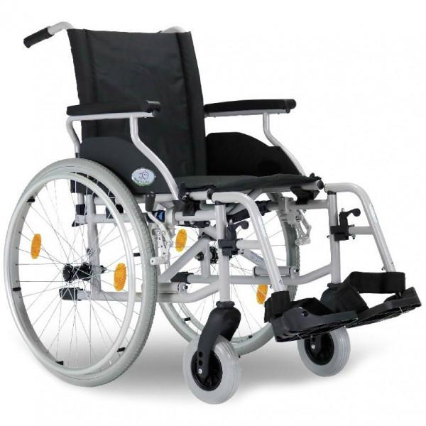 Кресло-коляска Excel XERYUS 100