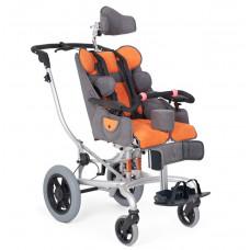 Кресло-коляска Fumagalli Mitico FUORI