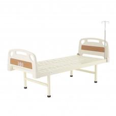 Кровать механическая Мед-Мос Е-18 (МБ-
