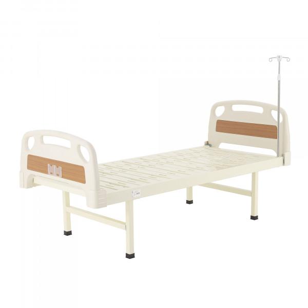 Кровать механическая Мед-Мос Е-18 (МБ-0010Н-00)