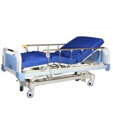 Кровать электрическая Медицинофф A-32