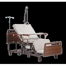 Кровать функциональная DHC FH-2