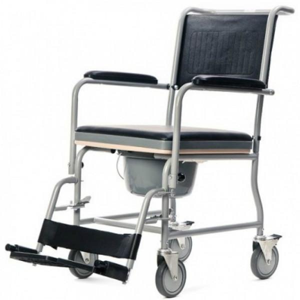 Кресло-каталка Vitea Care Vcwk2