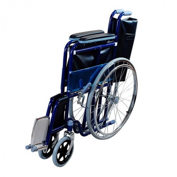 Кресло-коляска Амрос AMTS1903-SF