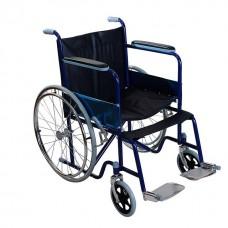 Кресло-коляска Amrus AMTS1903-SF