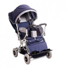 Инвалидная коляска для детей Катаржина