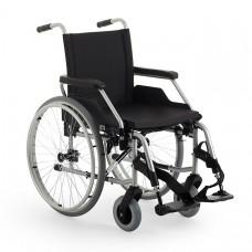 Кресло-коляска Meyra 9.050 Budget