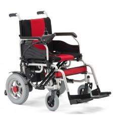 Кресло-коляска Армед FS101A