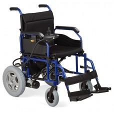 Кресло-коляска Armed FS111A с электроп