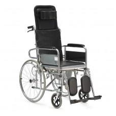 Кресло-коляска Армед FS609GC с WC