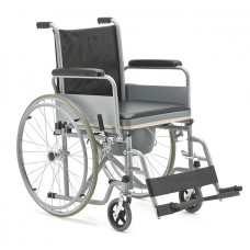Кресло-коляска Армед FS682 с WC