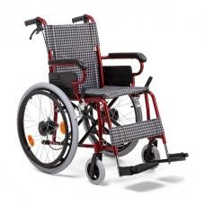 Кресло-коляска Armed FS872LH