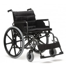 Кресло-коляска Armed FS951B-56