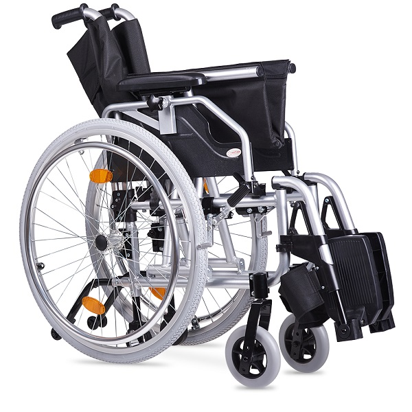 Кресло-коляска Армед FS959LQ