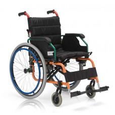 Инвалидная коляска для детей Armed FS980LA