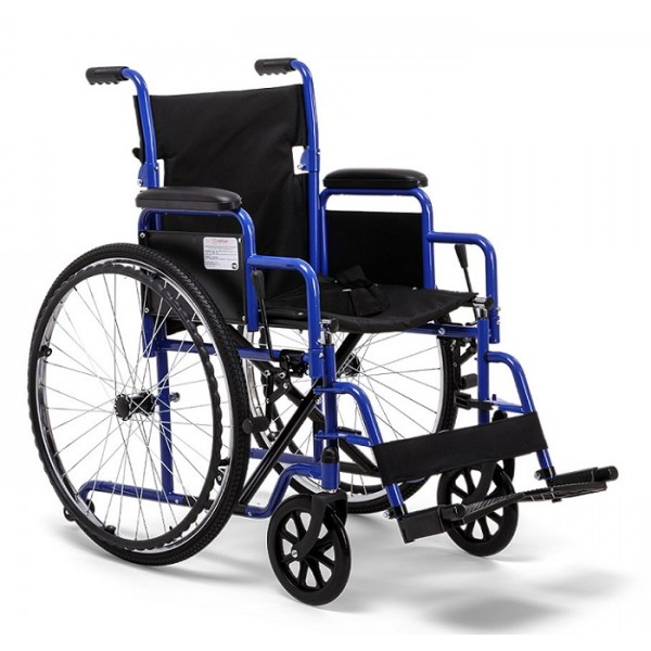 Кресло-коляска Armed H 035