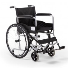 Кресло-коляска Armed H 007