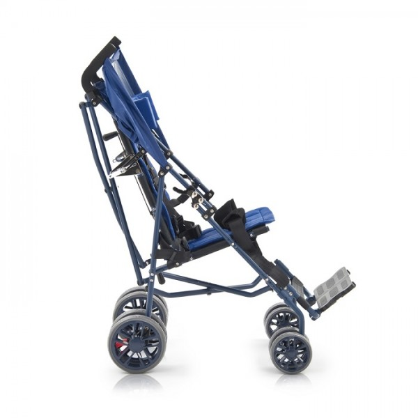 Детская инвалидная коляска Armed FS258LBJGP