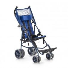 Инвалидная коляска для детей Armed FS258LBJGP