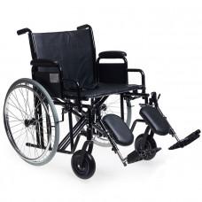 Кресло-коляска Армед H 002