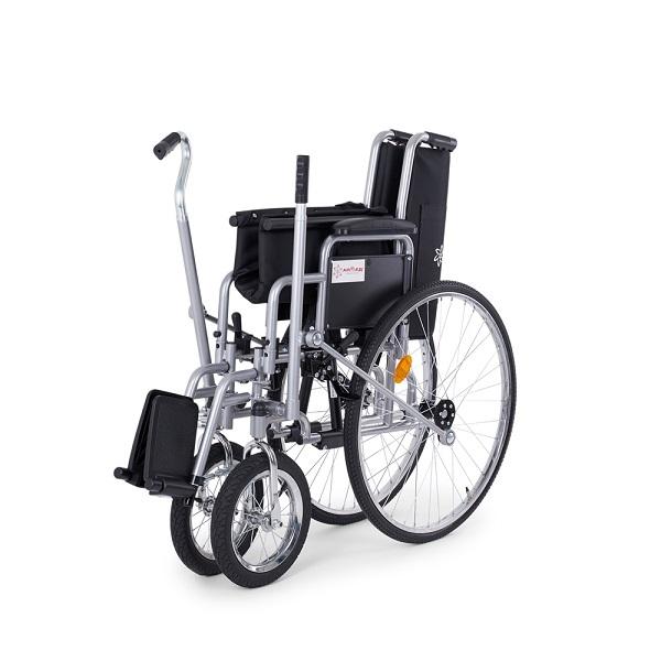 Кресло-коляска Armed Н 005