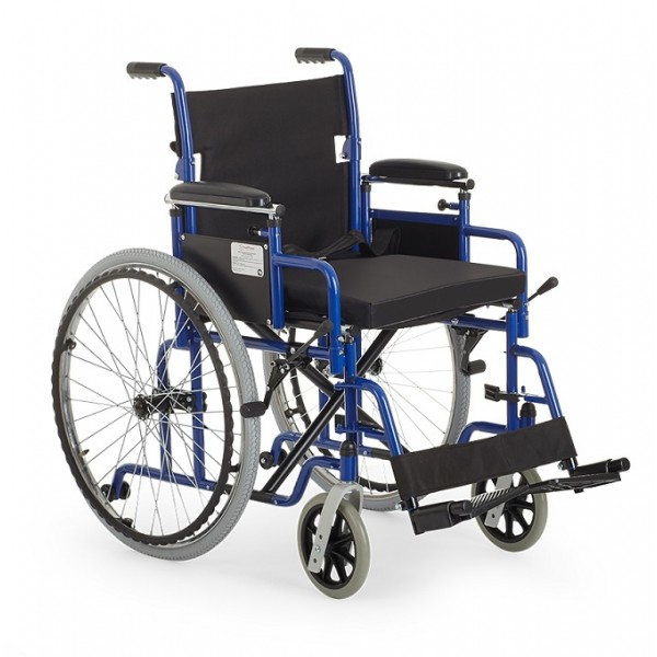 Кресло-коляска Армед Н 040