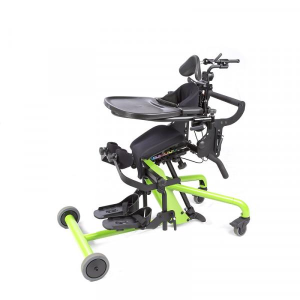 Кресло-вертикализатор для детей BANTAM EXTRA SMALL
