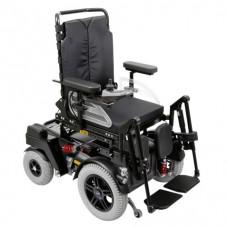 Кресло-коляска Otto Bock C1000 ds с электроприводом