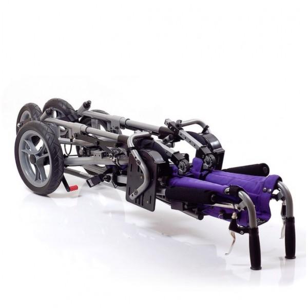 Кресло-коляска Convaid Safari для детей