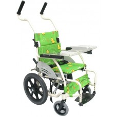 Кресло-коляска Karma ERGO 750