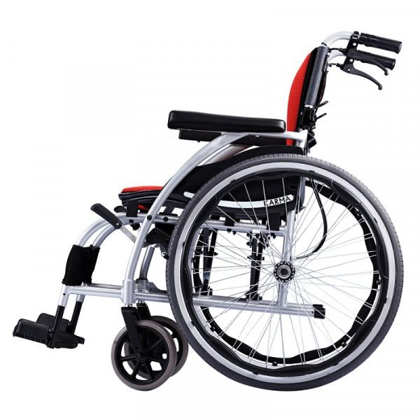 Кресло-коляска Karma Ergo 105