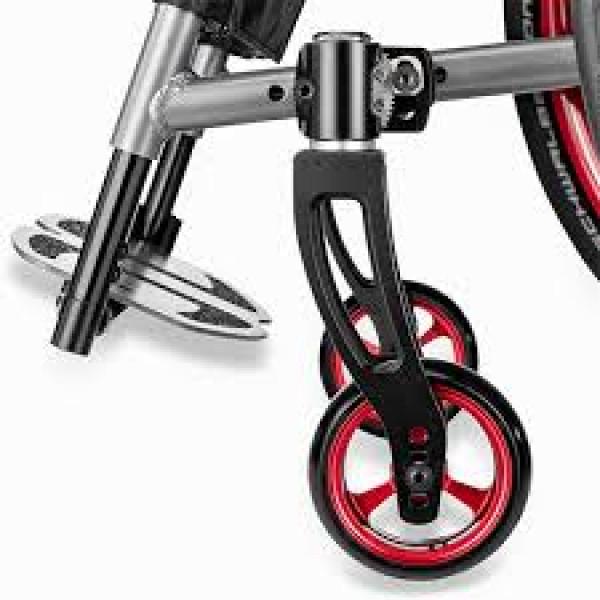 Кресло-коляска Meyra SMART F 2.360