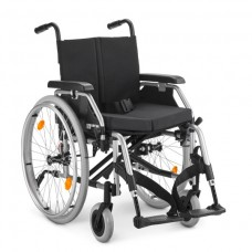 Кресло-коляска Meyra Eurochair 2.750