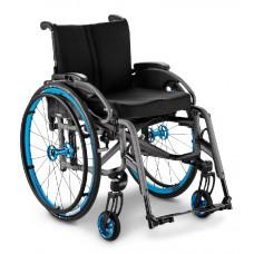 Кресло-коляска Meyra SMART S 2.370