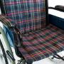Кресло-коляска Мега Оптим FS809B