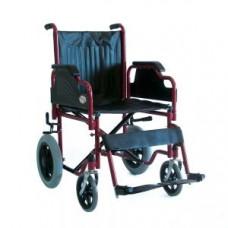 Кресло-каталка Мега Оптим FS909