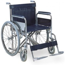 Кресло-коляска Мега Оптим FS975-51