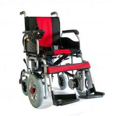 Кресло-коляска Мега Оптим FS110 A