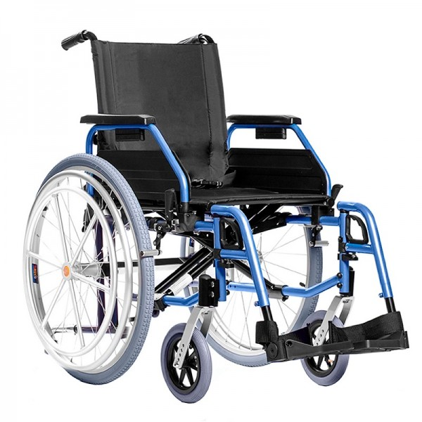 Кресло-коляска Ortonica BASE 195 H