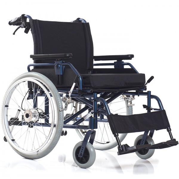 Кресло-коляска Ortonica Base 120