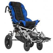 Кресло-коляска Ortonica Kitty
