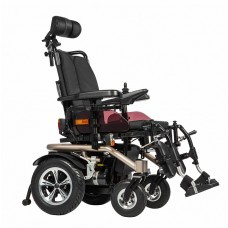 Кресло-коляска Ortonica PULSE 250