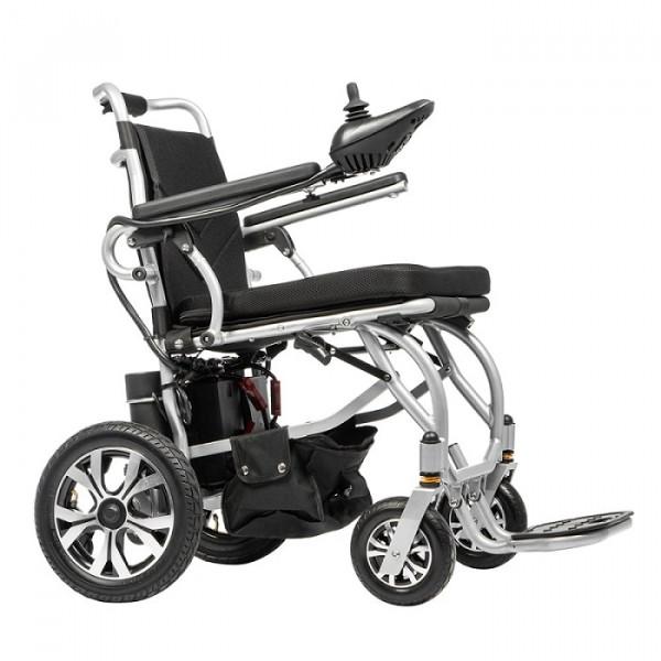 Кресло-коляска Ortonica PULSE 620