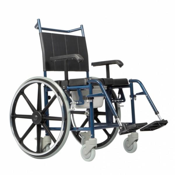 Кресло-каталка Ortonica TU 89.3